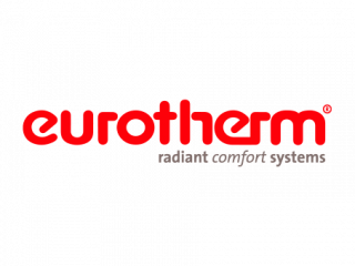 endian-eurotherm_1.png