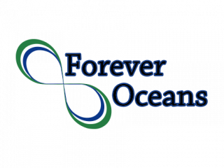 endian-forever-oceans.png