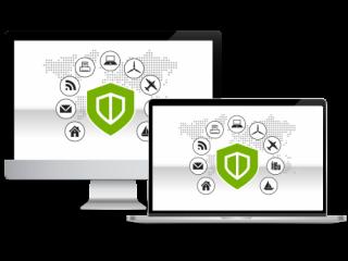 nav_endian-network-security_2.png