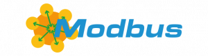 endian-protocols-modbus.png