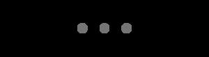 endian-protocols-more.png