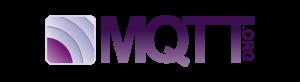 endian-protocols-mqtt.png
