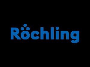 endian-roechling.png